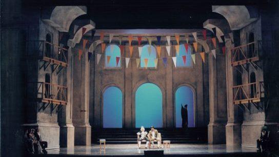 cursos de teatro madrid david amitin