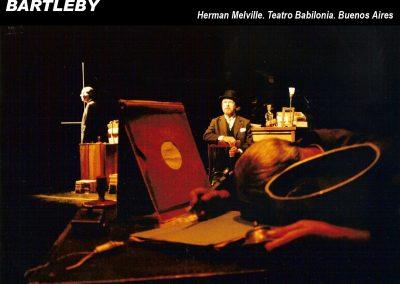 teatro babilonia david amitin